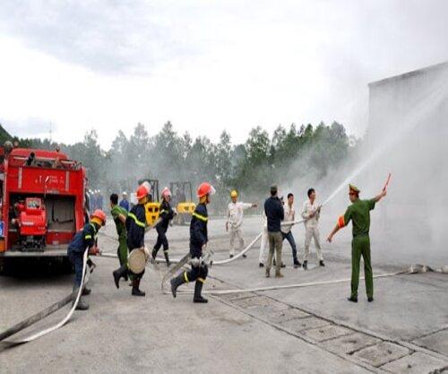 giấy chứng nhận bảo hiểm cháy nổ bắt buộc,bảo hiểm cháy nổ có bắt buộc không,quy định bảo hiểm cháy nổ bắt buộc,quy định về mua bảo hiểm cháy nổ bắt buộc