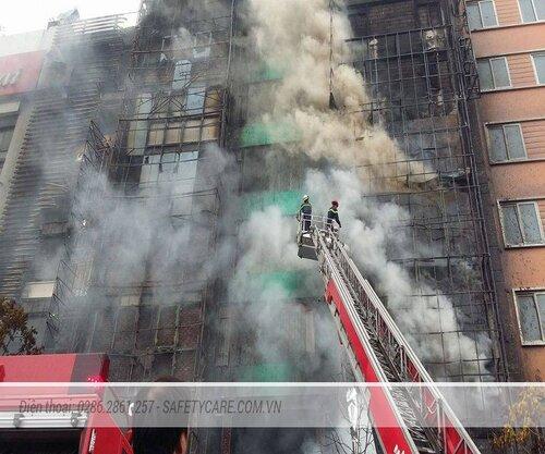 bao hiem chay no bat buoc la gi, bao hiem chay no,bao hiem chay no bat buoc,bảo hiểm cháy nổ,bảo hiểm cháy nổ bắt buộc