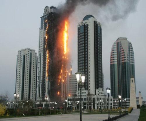 bảo hiểm cháy nổ,bao hiem chay no chung cu,mua bảo hiểm cháy nổ chung cư,bảo hiểm chung cư,bảo hiểm hỏa hoạn chung cư,bao hiem chay no,mua bảo hiểm cháy nổ,mua bảo hiểm cháy nổ nhà chung cư