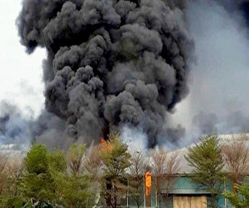 bao hiem chay no kho hang, bao hiem chay no kho,bảo hiểm kho hàng,bảo hiểm hàng hóa trong kho,mua bảo hiểm cháy nổ kho hàng,giá bảo hiểm cháy nổ,bảo hiểm cháy nổ