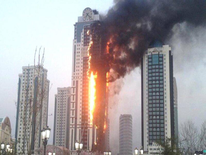 bao hiem chay no nha chung cu,bảo hiểm cháy nổ,bảo hiểm cháy nổ nhà, bảo hiểm cháy nổ nhà ở,mua bảo hiểm cháy nổ nhà chung cư,mua bảo hiểm cháy nổ