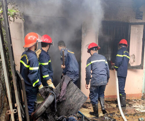 mức phí bảo hiểm nhà ở, bảo hiểm nhà cửa, bảo hiểm cháy nổ nhà ở, bảo hiểm nhà ở, mua bảo hiểm cháy nổ nhà ở, giá bảo hiểm cháy nổ nhà ở