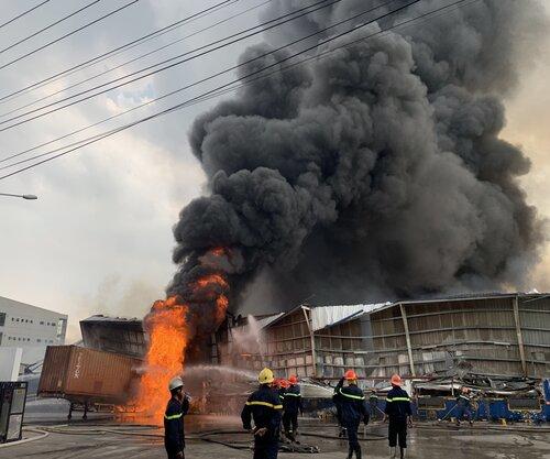 bảo hiểm cháy nổ,bảo hiểm cháy nổ bắt buộc, mua bảo hiểm cháy nổ ở bình dương,giá bảo hiểm cháy nổ ở bình dương,mua bao hiem chay no,gia bao hiêm chay no