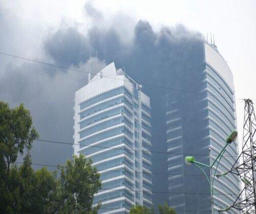 bảo hiểm tòa nhà,bảo hiểm tòa nhà chung cư,bảo hiểm cháy nổ chung cư,bảo hiểm nhà chung cư,bảo hiểm cháy nổ nhà chung cư,bảo hiểm cháy nổ,mua bảo hiểm cháy nổ tòa nhà
