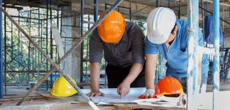 bao hiem cong trinh dan dung hoan thanh, bảo hiểm công trình, bảo hiểm công trình xây dựng,mua bảo hiểm công trình dân dụng hoàn thành