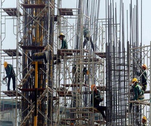 bảo hiểm công trình, bảo hiểm công trình xây dựng,mua bảo hiểm công trình,mua bảo hiểm xây dựng