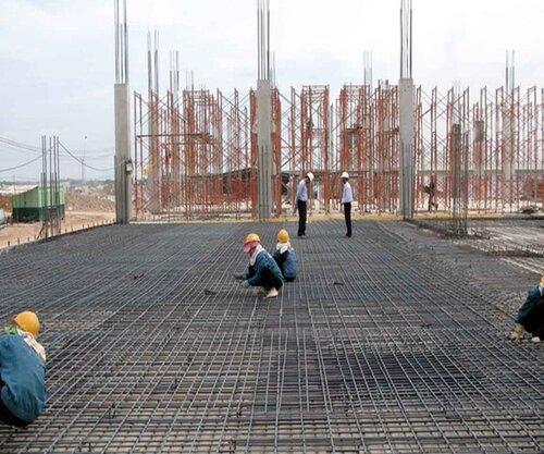 mua bảo hiểm công trình xây dựng,phí bảo hiểm công trình xây dựng,quy định về mua bảo hiểm công trình xây dựng,bảo hiểm công trình xây dựng có bắt buộc không,bao hiem cong trinh,