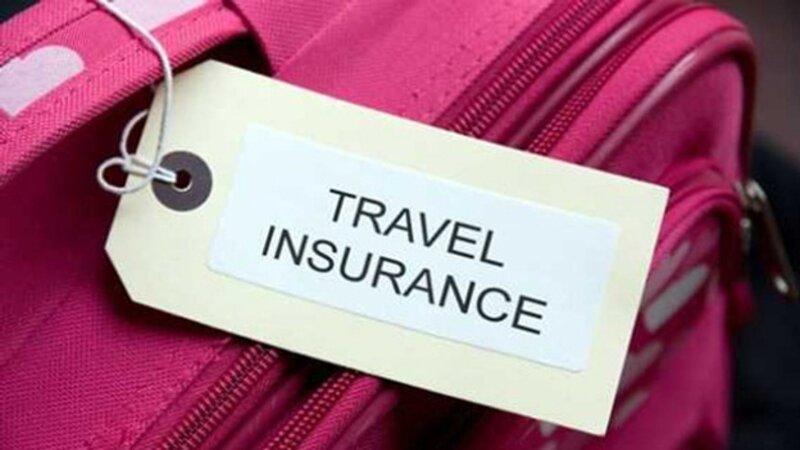 mua bảo hiểm du lịch quốc tế, bao hiem du lich quoc te, bảo hiểm du lịch,bao hiem du lich,bảo hiểm du lịch quốc tế là gì,mua bảo hiểm du lịch online