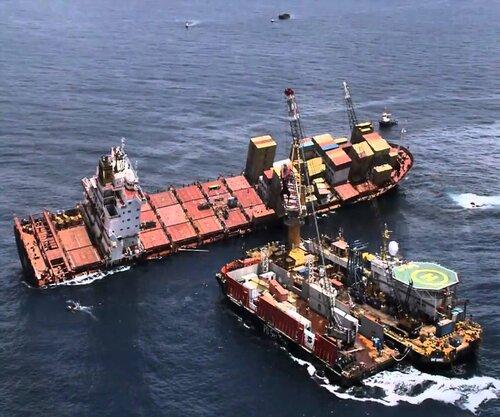 bảo hiểm hàng hóa,mua bảo hiểm hàng hóa,bảo hiểm hàng hóa đường biển,bảo hiểm hàng hóa xuất khẩu,bảo hiểm hàng hóa nhập khẩu