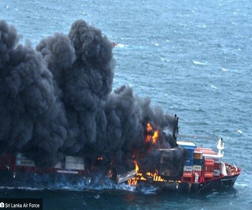 giáo trình bảo hiểm hàng hóa xuất nhập khẩu,bảo hiểm xuất nhập khẩu,bảo hiểm hàng hóa xuất nhập khẩu bằng đường biển,rủi ro trong bảo hiểm hàng hải