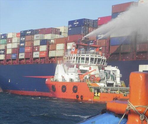 phí bảo hiểm hàng hóa xuất nhập khẩu,hợp đồng bảo hiểm hàng hóa xuất nhập khẩu,mua bảo hiểm cho hàng hóa xuất khẩu