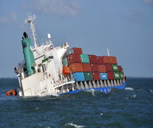 bảo hiểm vận tải,vận tải và bảo hiểm hàng hóa xuất nhập khẩu,bảo hiểm vận tải quốc tế,các công ty bảo hiểm hàng hóa xuất nhập khẩu
