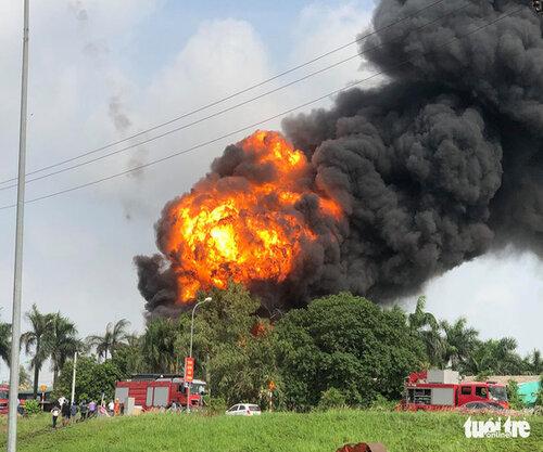 bảo hiểm hỏa hoạn,bảo hiểm hỏa hoạn và các rủi ro đặc biệt,quy tắc bảo hiểm hỏa hoạn và các rủi ro đặc biệt,so sánh bảo hiểm cháy nổ bắt buộc và bảo hiểm hỏa hoạn và các rủi ro đặc biệt