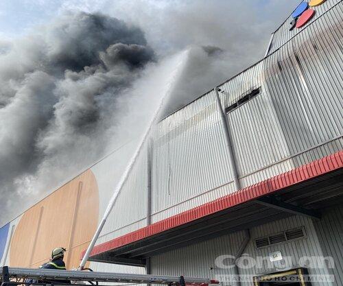 bảo hiểm hỏa hoạn,bảo hiểm hỏa hoạn và các rủi ro ,mua bảo hiểm hỏa hoạn và các rủi ro đặc biệt,bao hiem hoa hoan va cac rui ro dac biet