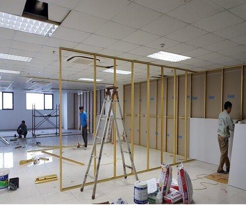 bảo hiểm xây dựng lắp đặt,bao hiem xay dung lap dat, bảo hiểm xây dựng lắp đặt,bảo hiểm công trình,mua bảo hiểm lắp đặt,bảo hiểm lắp đặt công trình
