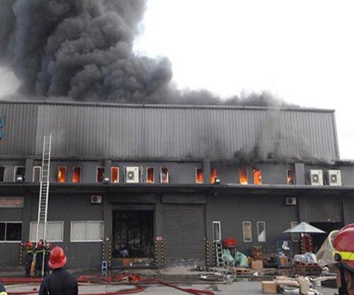 bao hiem nha xuong, bảo hiểm cháy nổ nhà xưởng, bao hiem chay no nha xuong,mua bảo hiểm nhà xưởng,bảo hiểm nhà xưởng kho bãi, giá bảo hiểm nhà xưởng