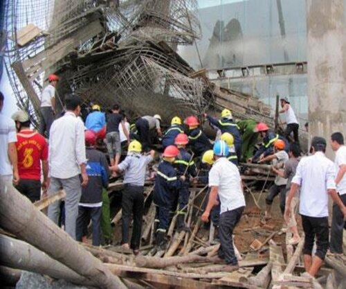 mua bảo hiểm tai nạn con người,bảo hiểm tai nạn, bảo hiểm tai nạn 24/24, bảo hiểm tai nạn là gì, bảo hiểm tai nạn công nhân