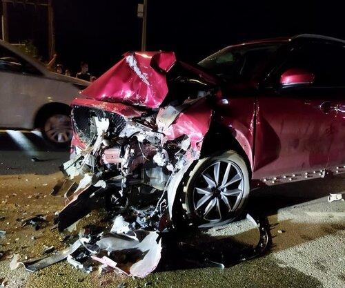 bảo hiểm thân vỏ,bảo hiểm thân vỏ xe ô tô,giá bảo hiểm thân vỏ ô tô ,bảo hiểm thân vỏ oto,mua bảo hiểm thân vỏ ô tô,phí bảo hiểm thân vỏ xe ô tô,bảo hiểm thân vỏ xe oto