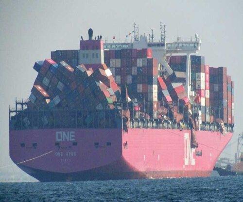 bao hiem van tai quoc te, bảo hiểm hàng hóa, bảo hiểm hàng hóa xuất nhập khẩu,bảo hiểm xuất nhập khẩu,bảo hiểm hàng hóa đường biển