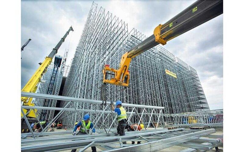 bao hiem xay dung cong trinh, bảo hiểm xây dựng cong trình là gì,bảo hiểm xây dựng,bảo hiểm công trình