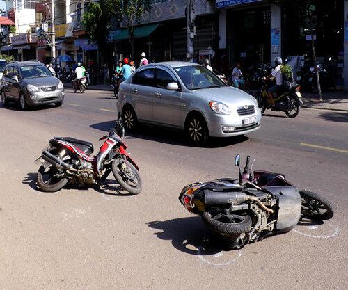 đăng ký bán bảo hiểm xe máy,bảo hiểm xe máy hợp lệ,bảo hiểm xe gắn máy,mua bảo hiểm trách nhiệm dân sự xe máy,diem ban bao hiem xe may,