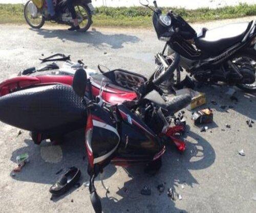 bảo hiểm tai nạn xe máy,bảo hiểm xe máy có mấy loại,giấy chứng nhận bảo hiểm xe máy,bảo hiểm xe máy petrolimex,chỗ bán bảo hiểm xe máy,