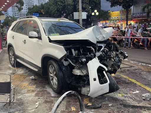 bảo hiểm bắt buộc ô tô 7 chỗ,bảo hiểm bắt buộc cho xe ô tô,bảo hiểm bắt buộc ô tô 5 chỗ,biểu phí trách nhiệm dân sự