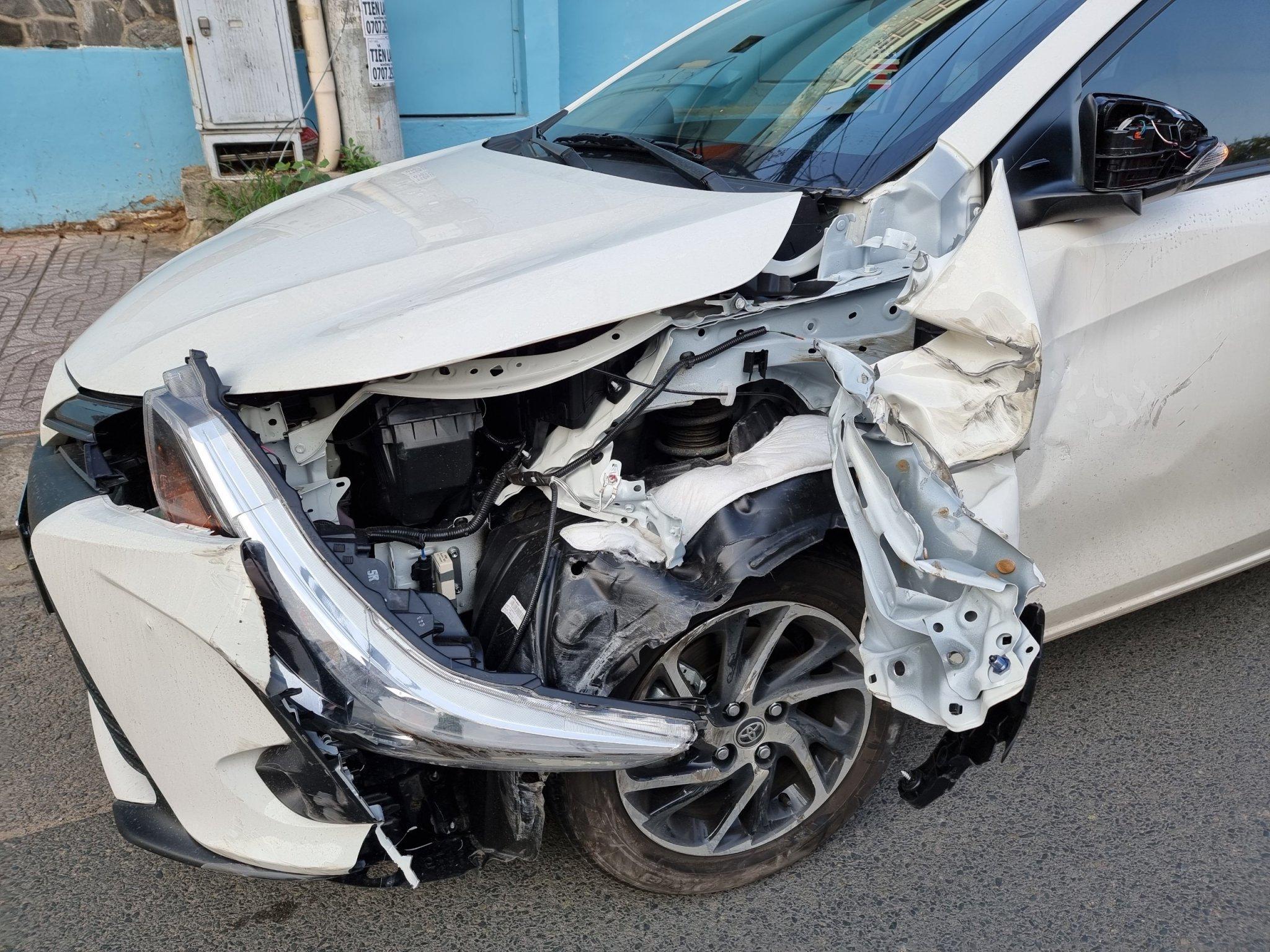biểu phí tnds bắt buộc,giá bảo hiểm ô tô bắt buộc,bảo hiểm xe ô to bắt buộc,bảo hiểm trách nhiệm dân sự oto,bảo hiểm tnds bắt buộc,bảo hiểm trách nhiệm dân sự xe ô tô,