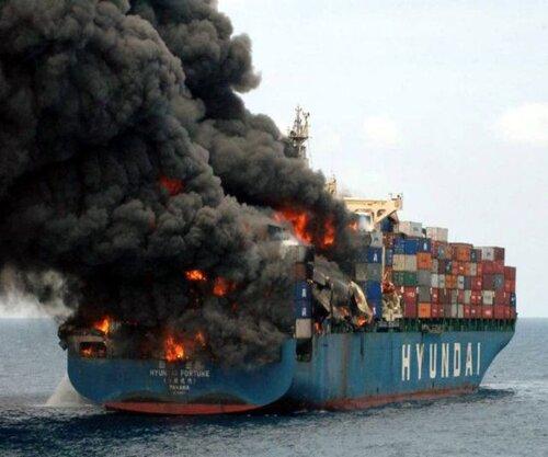 bao hiem xuat nhap khau b, bảo hiểm hàng hóa,bảo hiểm hàng hóa xuất nhập khẩu,bảo hiểm hàng hóa đường biển
