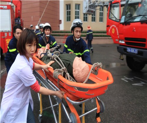 boi thuong bao hiem con nguoi,bồi thường bảo hiểm,bồi thường bảo hiểm tai nạn,bảo hiểm con người,bảo hiểm tai nạn con người,bảo hiểm tai nạn lao động