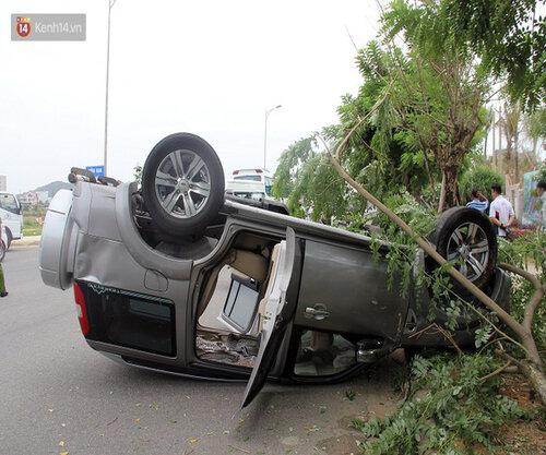 boi thuong bao hiem o to,bảo hiểm ô tô,bảo hiểm thân vỏ ô tô,bảo hiểm xe ô tô,bảo hiểm bắt buộc ô tô,bảo hiểm thân vỏ,bảo hiểm vật chất xe ô tô,bảo hiểm oto