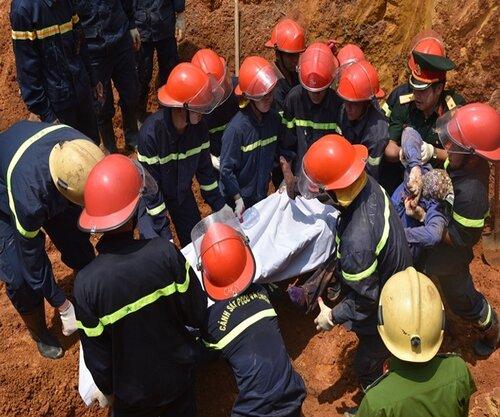 bảo hiểm công trình,bảo hiểm công trình xây dựng,bảo hiểm tai nạn lao động,quy định về bảo hiểm,bảo hiểm petrolimex