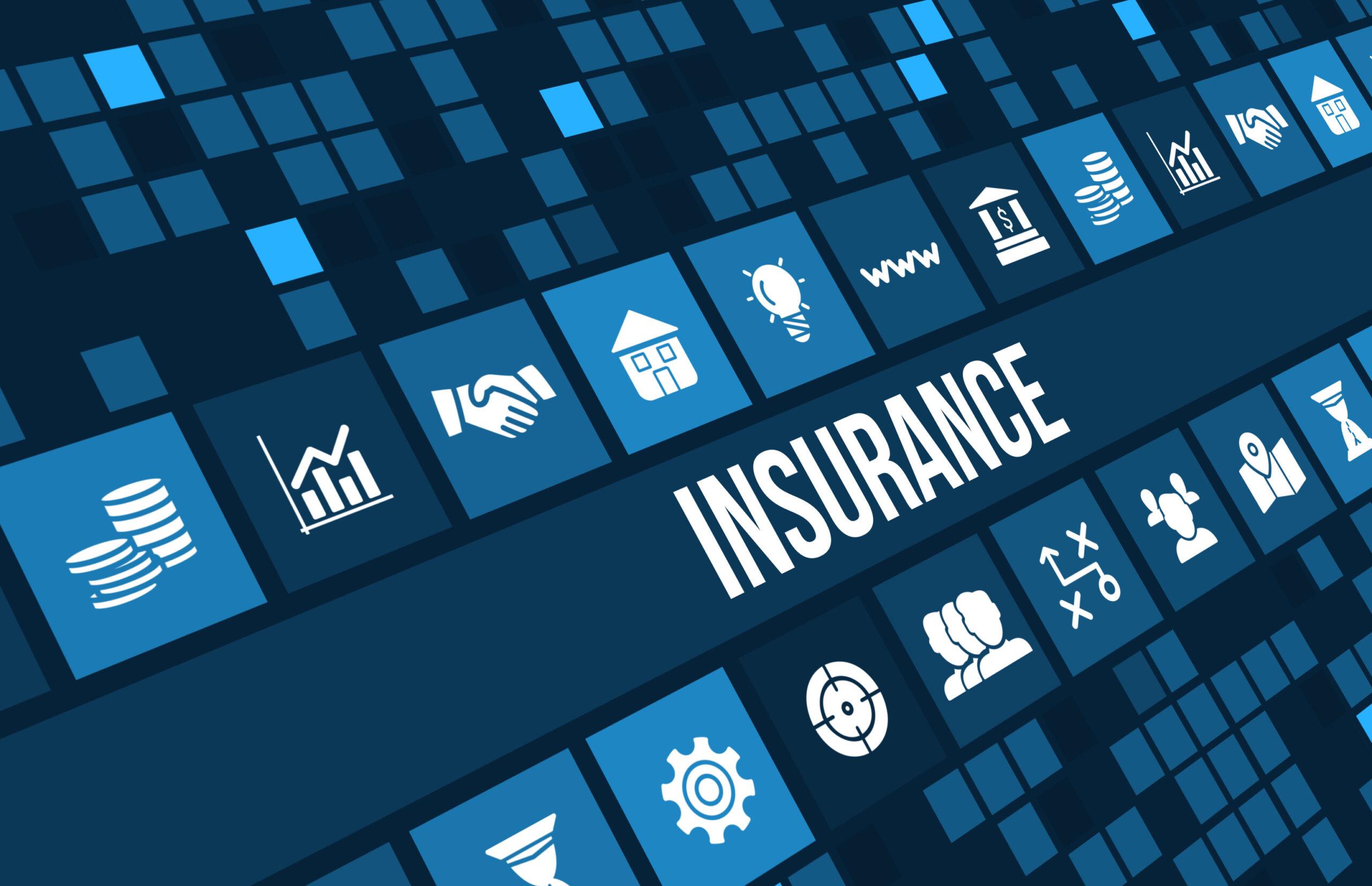 Những loại trừ bảo hiểm trách nhiệm công cộng