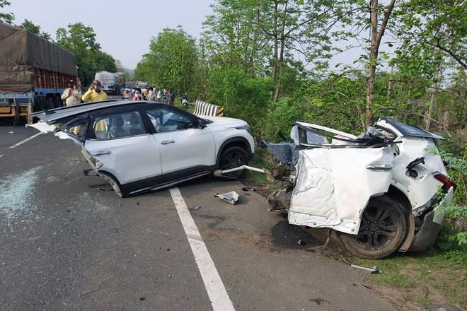 bảo hiểm vật chất và bảo hiểm thân vỏ,cách tính phí bảo hiểm thân vỏ xe ô tô,nên mua bảo hiểm thân vỏ hãng nào,cách tính bảo hiểm thân vỏ ô tô