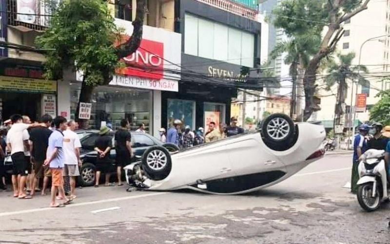phí bảo hiểm thân vỏ ô tô,giá mua bảo hiểm thân vỏ xe ô to,bảo hiểm vỏ xe ô tô,quy định về bảo hiểm thân vỏ xe ô tô,mức phí bảo hiểm thân vỏ xe ô to,