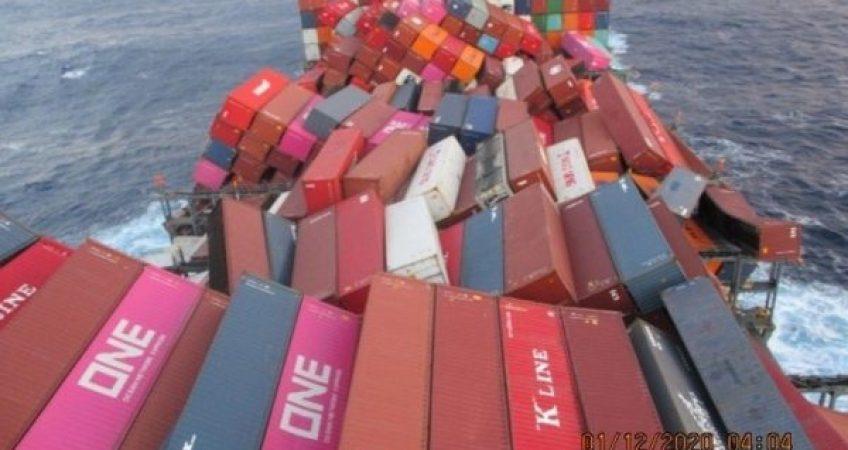 bảo hiểm vận chuyển hàng hóa quốc tế,mua bảo hiểm hàng hóa,mua bảo hiểm hàng hóa xuất nhập khẩu,các loại bảo hiểm hàng hóa xuất nhập khẩu,