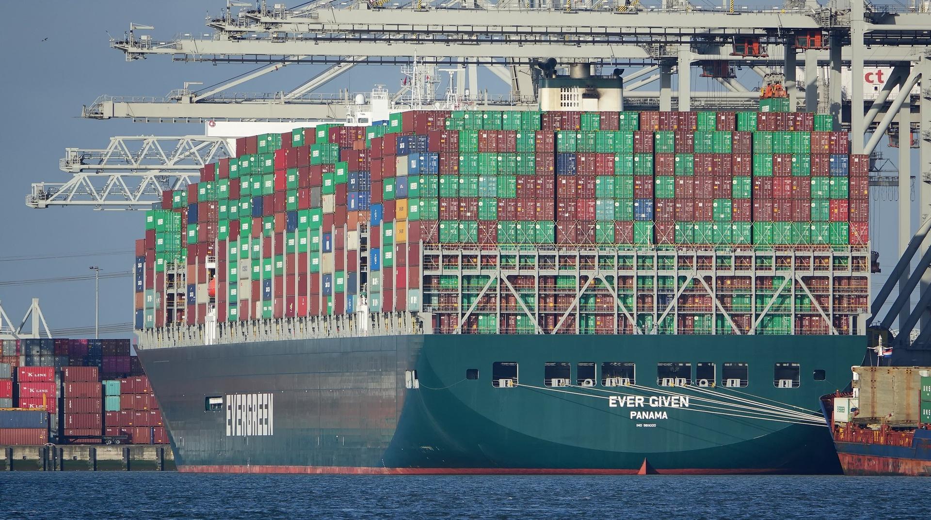 bảo hiểm hàng hóa,bảo hiểm hàng hóa xuất nhập khẩu,bao hiem hang hoa,bảo hiểm hàng hóa vận chuyển bằng đường biển,quy trình mua bảo hiểm hàng hóa xuất nhập khẩu
