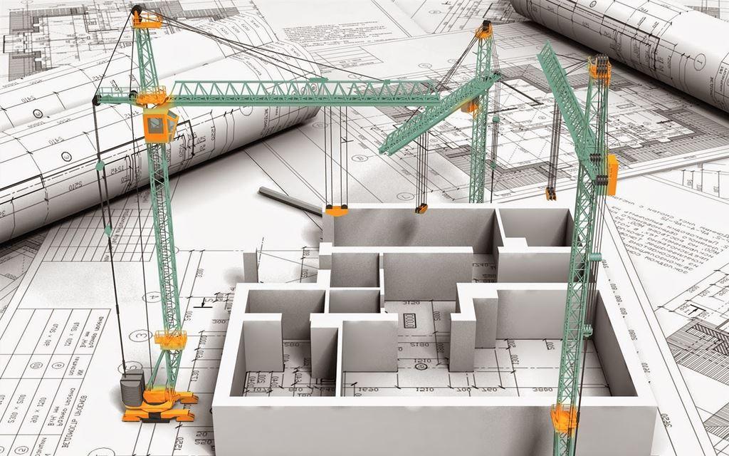 bảo hiểm xây dựng 2022