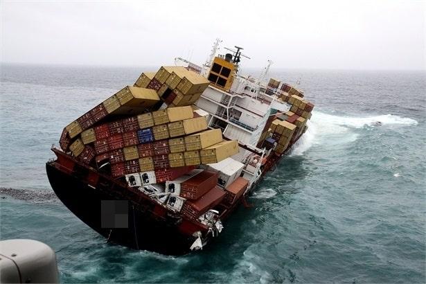 bồi thường tổn thất hàng hóa,phí bảo hiểm hàng hóa xuất nhập khẩu,hợp đồng bảo hiểm hàng hóa xuất nhập khẩu,mua bảo hiểm cho hàng hóa xuất khẩu