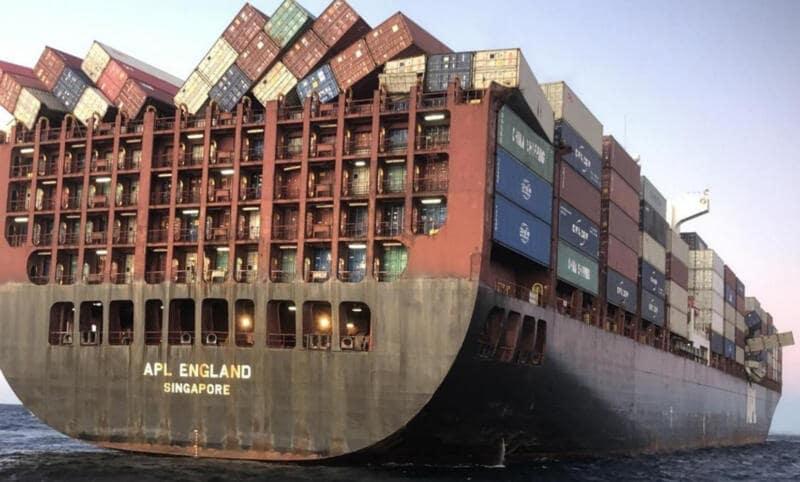 bồi thường tổn thất hàng hóa,bảo hiểm vận tải,vận tải và bảo hiểm hàng hóa xuất nhập khẩu,bảo hiểm vận tải quốc tế,các công ty bảo hiểm hàng hóa xuất nhập khẩu