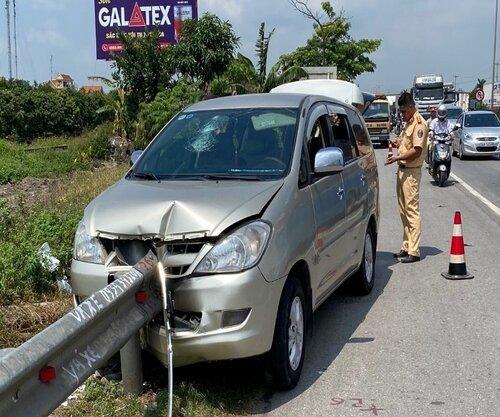 phí bảo hiểm thân vỏ xe ô tô,bảo hiểm thân vỏ xe oto,bảo hiểm thân vỏ bảo việt,kinh nghiệm mua bảo hiểm thân vỏ ô to,bảo hiểm thân vỏ pvi