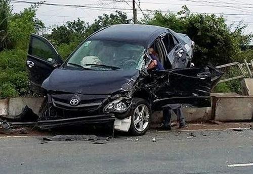 bảo hiểm thân vỏ xe tải,bảo hiểm thân vỏ xe ô tô hãng nào tốt,phi bao hiem than vo xe oto,bao hiem than xe,quyền lợi bảo hiểm thân vỏ ô tô,