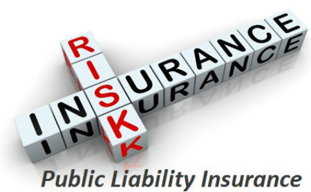Điều khoản bổ sung bảo hiểm trách nhiệm công cộng,bảo hiểm trách nhiệm công cộng có bắt buộc không,bảo hiểm trách nhiệm,bảo hiểm trách nhiệm công cộng