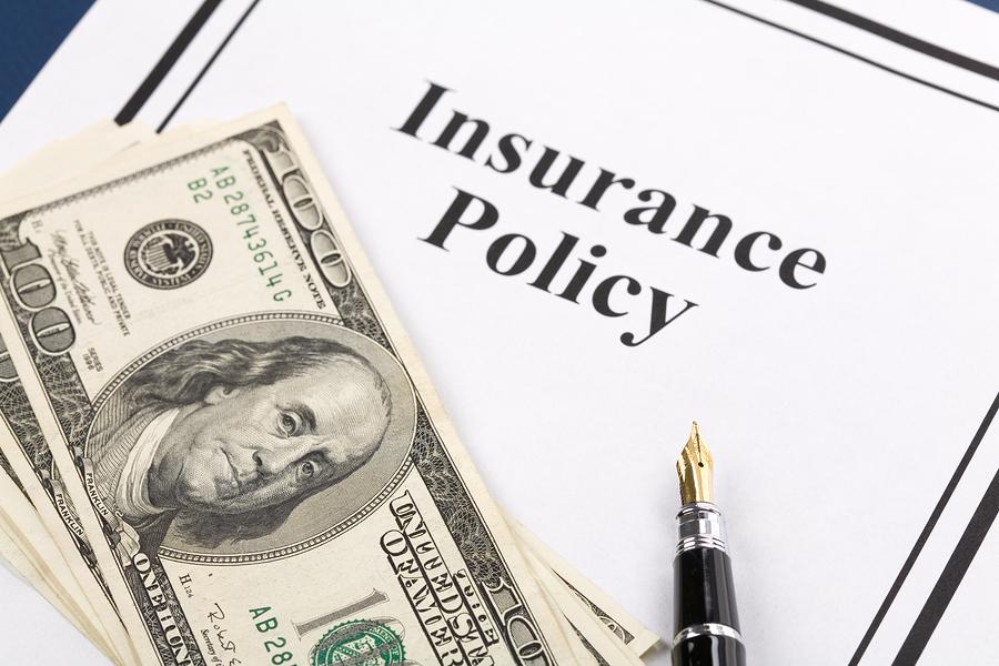 Điều khoản bổ sung bảo hiểm trách nhiệm công cộng