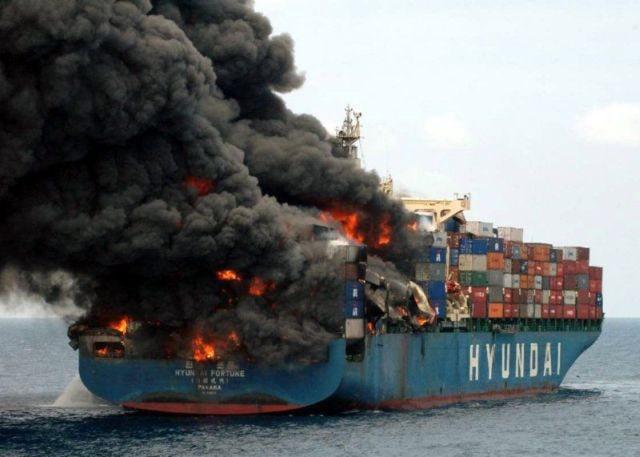 giám định bảo hiểm hàng hóa,bảo hiểm hàng hóa loại a,hợp đồng bảo hiểm hàng hóa vận chuyển bằng đường biển,bảo hiểm hàng hóa đường biển,bảo hiểm đường biển,các loại bảo hiểm hàng hóa