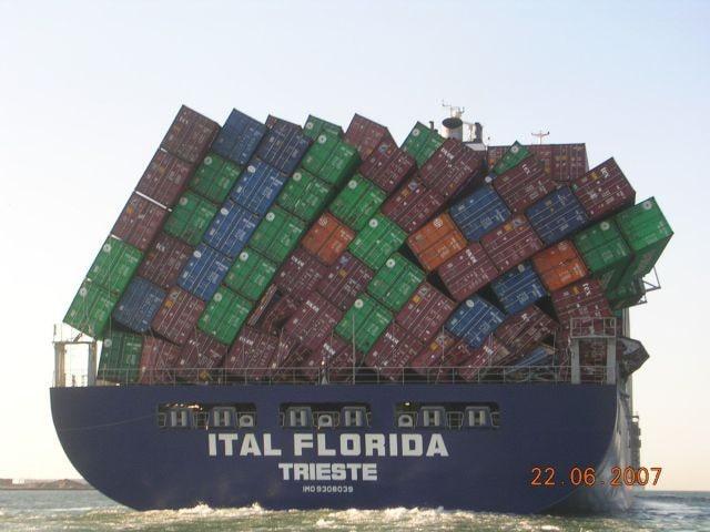 hợp đồng bảo hiểm hàng hóa vận chuyển,bảo hiểm vận chuyển hàng hóa,bảo hiểm hàng hóa vận chuyển nội địa,phí bảo hiểm hàng hóa,tỷ lệ phí bảo hiểm hàng hóa xuất nhập khẩu,
