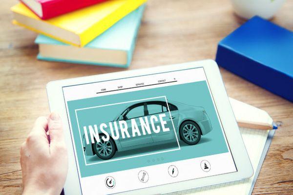 Giám định bảo hiểm tài sản,bảo hiểm tài sản,bảo hiểm cháy nổ bắt buộc,bảo hiểm hỏa hoạn và các rủi ro đặc biệt
