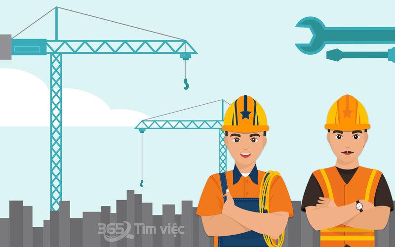 loại trừ bảo hiểm xây dựng