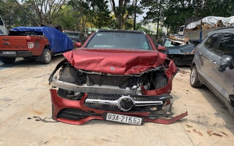 tỷ lệ phí bảo hiểm vật chất xe ô tô,mức phí bảo hiểm vật chất xe ô tô,nên mua bảo hiểm vật chất xe ô to của hãng nào,luật bảo hiểm vật chất xe ô to 2019