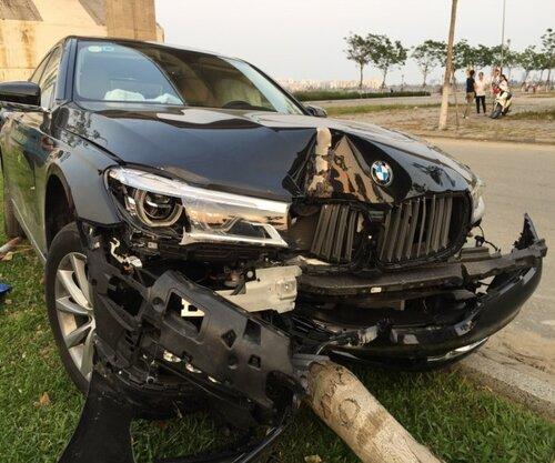 quy định về bảo hiểm vật chất xe ô tô